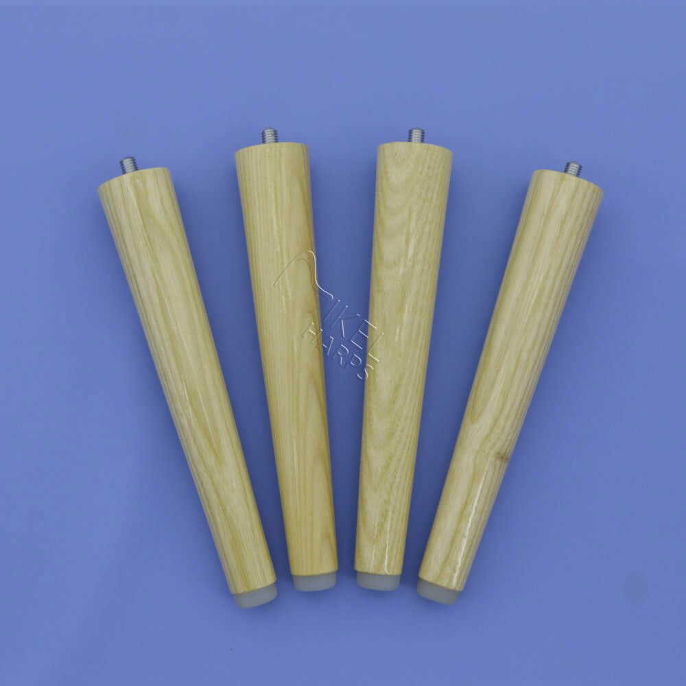 Harp-Legs-20-cm