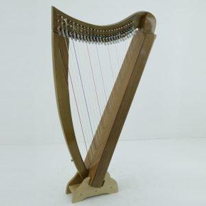 Lap 26 Strings