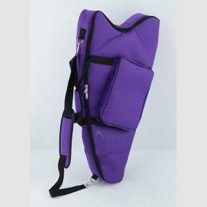 LilyLap 26 bag