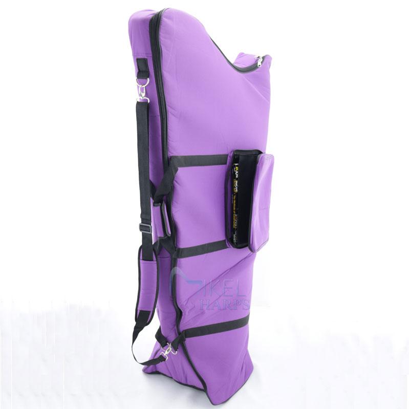 harp carry bag