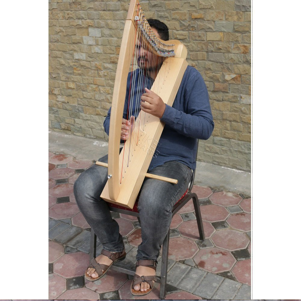 Larp-Harp-Stick-for-Mikel