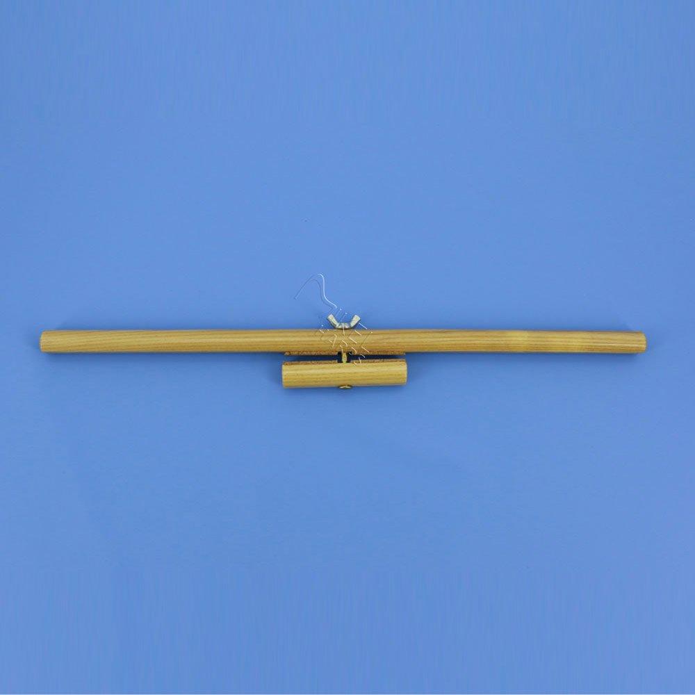 Mikel-Lap-Harp-Stick