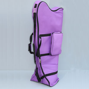 Harp Carry bags