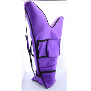 Carry bag for tulip 40