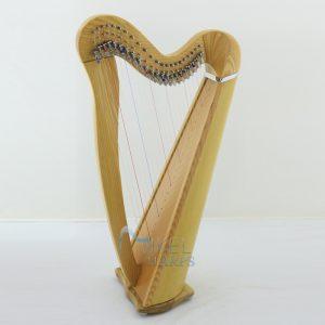 22 String Harp for sale