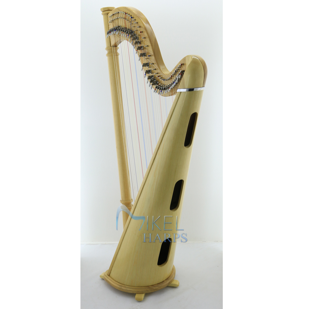 Mikel 38 Harp for sale
