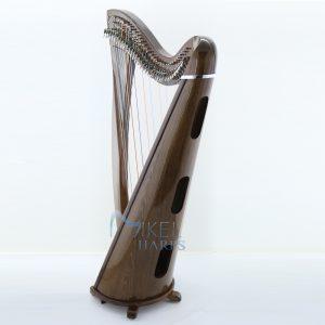 Daisy 34 - 34 String Harp